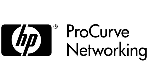 how to enable jumbo frames on a hp procurve switch