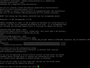 P2-S10-RunScript