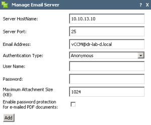 P11-S8-SMTP