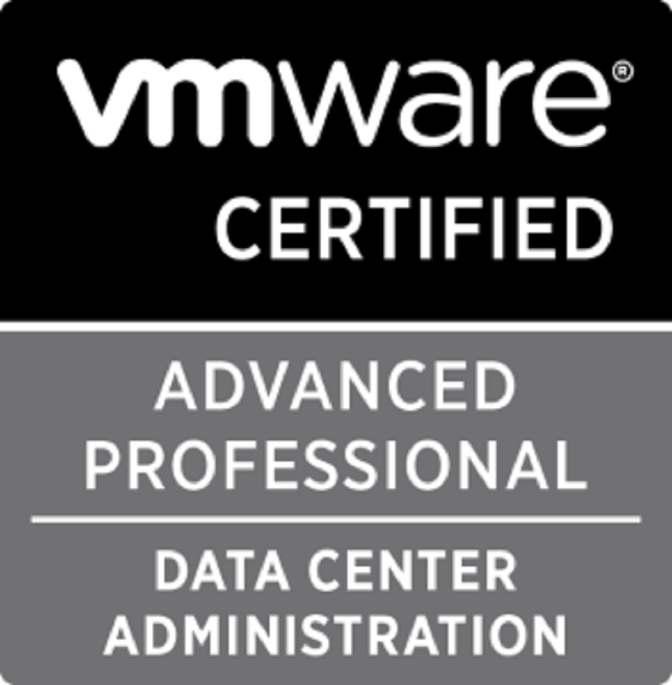 My vcap5 dca exam experience default reasoning 1betcityfo Image collections
