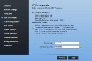 vSphere Data Protection-P1-S05