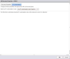 IP Addresses SRM P2-04