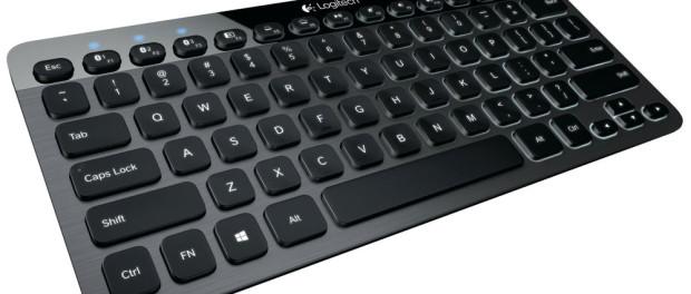 Web Client keyboard shortcuts