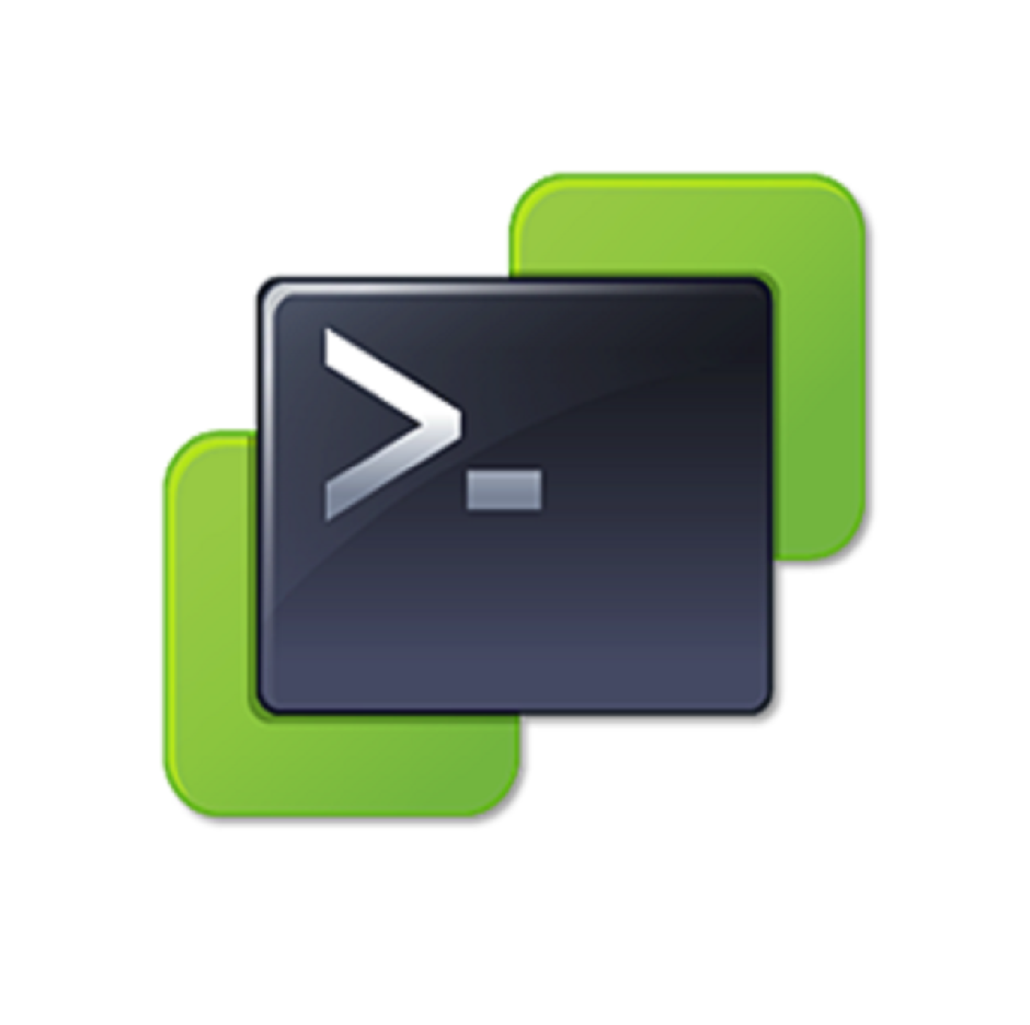 vmware powercli how to connect to server