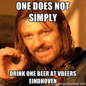 vbeers-eindhoven-one-does-not-simply